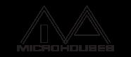 Microhouses